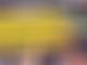 Sainz explains 'Smooth Operator' running joke