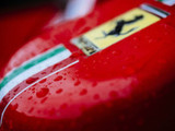Brawn sympathises with Ferrari