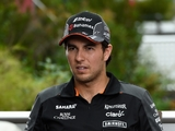Drivers 'not very happy' with qualy changes