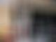 Lewis Hamilton felt 'in control' of Abu Dhabi pole