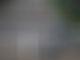 Hamilton wins Chinese GP, leads third Mercedes 1-2 of season
