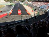 Pirelli outlines one-stop German Grand Prix strategy