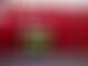 No decisive new information on Schumacher