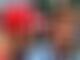 Sebastian Vettel 'fully deserved' Canada penalty claims Nico Rosberg