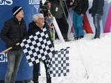 Vettel braced to shiver at 'German Siberia'