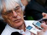 F1 'worse than it has ever been' - Bernie Ecclestone