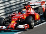 Marciello: Impossible not to think of Bianchi