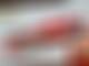 Formula 1 2021 concept car image leaked
