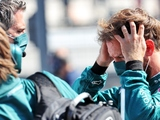 Vettel expecting future to be confirmed 'very soon'