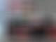 Pirelli blames flat spot for blowout