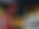 Hamilton mocks Vettel for boring jibe