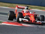 "Kimi Raikkonen: ""I think we have a very good package"""