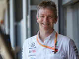 Mercedes to introduce updates in Austria - Allison