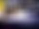 Vettel concedes engine penalties inevitable