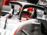 Magnussen Feels Drivers Choosing To Qualify On Soft Tyres Will Have Advantage