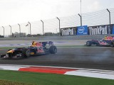 FIA clamps down on driving standards