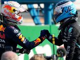 Bottas wins Sprint but Verstappen seals pole, Hamilton fifth