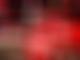 Raikkonen and Alfa Romeo brush off late red flag