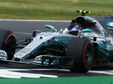 Bottas not going too confident for Hungarian GP