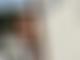 Lowe: Kubica deserves congratulations