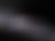 Tsunoda: 'Emotional' to overtake Alonso on F1 debut