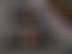 McLaren Endure Challenging Friday in Russia as Sainz, Norris Struggle