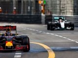 Red Bull to change procedures to prevent Monaco repeat
