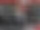 Dall'Ara blames Ferrari for Sauber's struggles