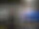 Ricciardo explains F1 podium tattoo bet with Renault boss Abiteboul
