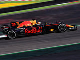 Mercedes takes early lead in Spain