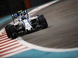 "Keeping Mercedes F1 target Bottas ""crucial"" for Williams"