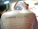 Manor staff retained until end of January