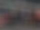 Formula 1 outlines plan for cheaper, simpler 2021 engine