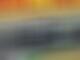 Bottas prepared to accept Mercedes F1 team orders to help Hamilton