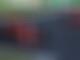 SEASON REVIEW: 2018 FIA Formula 1 World Championship - Scuderia Ferrari