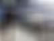 "Wolff backs Bottas after ""harsh"" pit lane spin penalty"