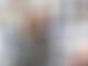 Honda fully expecting Mercedes to strike back