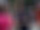 New chassis for Vettel