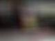 FP3: Verstappen claims practice hat-trick