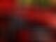 Charles Leclerc leads close Monaco GP FP3 as Sebastian Vettel crashes