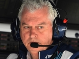 Symonds: Reverse grid could aid overtaking