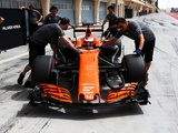 Honda braced for 'another challenging weekend' in Russia