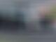 Valtteri Bottas beats Sebastian Vettel to Austria pole