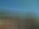 Ecclestone: Heineken deal could secure Monza's F1 future