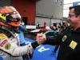 Grosjean not chasing 2011 F1 seat