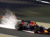 Kvyat: It's time for Renault action