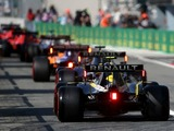 FIA want to avoid another Monza Q3 farce