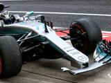 Bottas and Hamilton on Top as the Silver Arrows Hit Back!