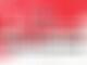 The Pitpass Prediction Game - Singapore