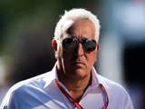 Stroll: 'We will do the Aston Martin name proud'